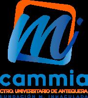 Campus Virtual cammia